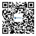亚搏登陆网页版亚搏彩票手机版醇