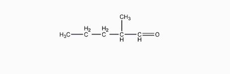 2-亚搏登陆网页版戊醛是怎样生产的?